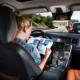 Test SElf Driving Cars