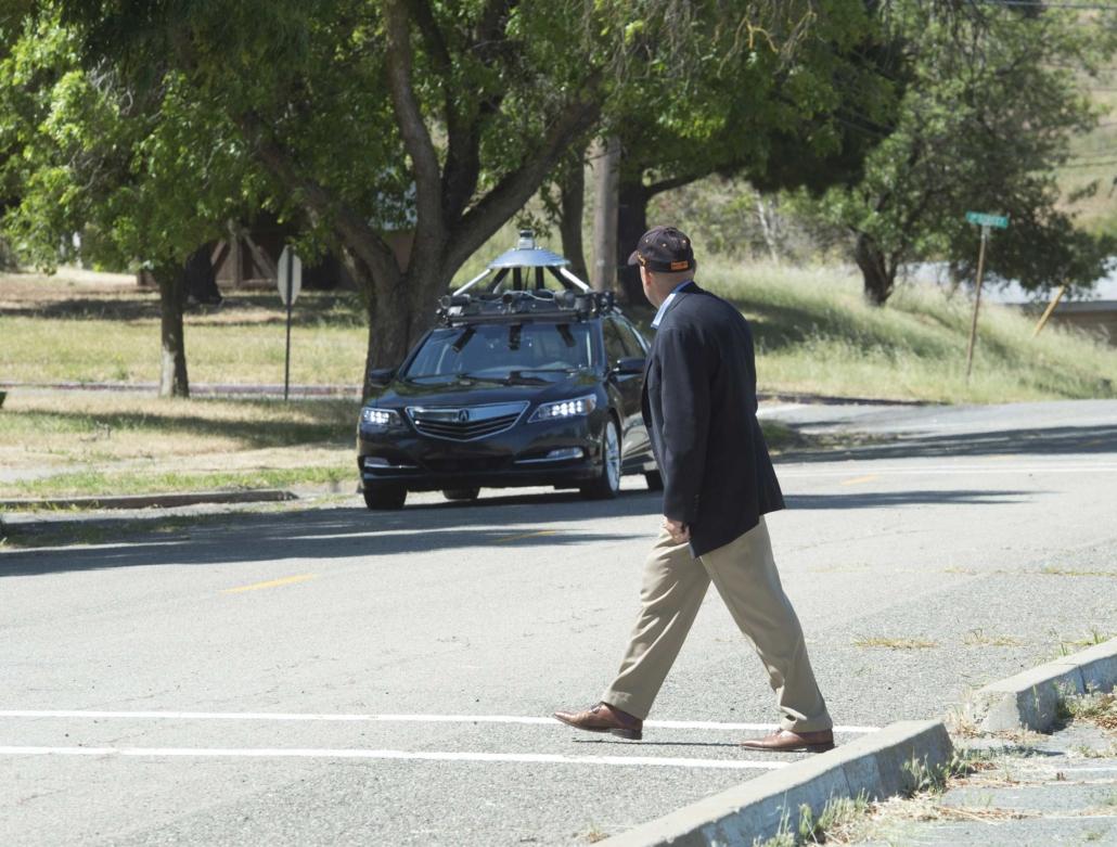 Honda San Jose >> San Jose Mercury News In East Bay Honda Tests The Automotive