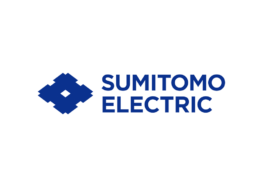 Sumitomo Electric and Gomentum Station